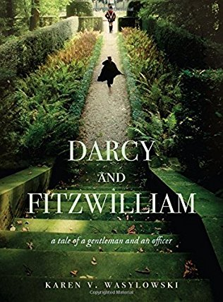 darcy-and-fitzwilliam